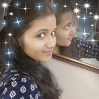 Aruna Reddy Searching For Place In Hyderabad