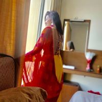 Megha Thakur Searching For Place In Mumbai