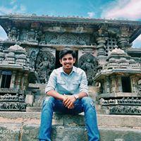 Sawan Mani Searching For Place In Bengaluru