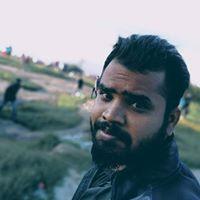 Pradeep Balu Searching For Place In Bengaluru