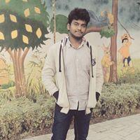 Praveenn Kanamarlapudi Searching For Place In Hyderabad
