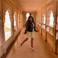 Shefali Yadav Searching For Place In Bengaluru