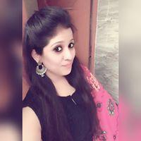 Rashi Gupta Searching For Place In Delhi