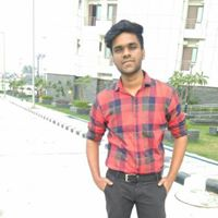 Anas Baig Searching Flatmate In New delhi