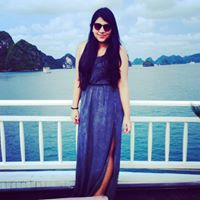 Bhawika Agrawal Searching For Place In Mumbai