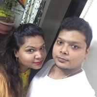 Akansha Srivastava Searching For Place In Noida