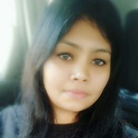 Ritika Mishra Searching Flatmate In Gaur City, Uttar Pradesh