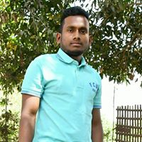 Vijay Prakash Searching Flatmate In Jaypee Kosmos, Haryana