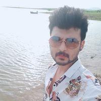 Suraj Puri Searching Flatmate In Anant kan hare road, Pune