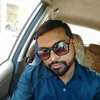 Sambhu Prasad Searching Flatmate In Delhi