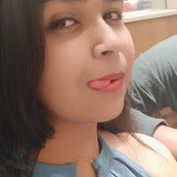 Ishika Singh Searching For Place In Noida
