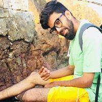 Ashi Kara Searching For Place In Bengaluru