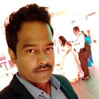 Praveen Narayanan Searching For Place In Hyderabad
