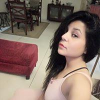 Priyanka Jangra Searching Flatmate In Haryana