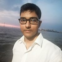 Pradnyesh Sangvikar Searching For Place In Mumbai