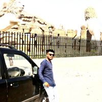 Drx Shubham Searching For Place In Delhi