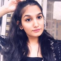 Rimaan Siddiqui Searching Flatmate In Vile Parle, Mumbai