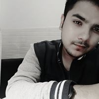Rishav Chaudhary Searching Flatmate In Model Town, Delhi