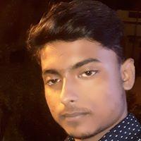 Sayan Mandal Searching For Place In Kolkata