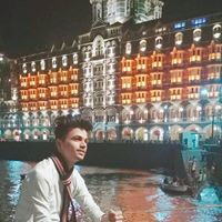 Ajay Shirke Searching For Place In Mumbai