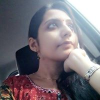Aathira Jayan Searching For Place In Bengaluru