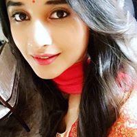 Kanika Mann Searching For Place In Mumbai