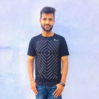 Shubham Arora Searching For Place In Noida