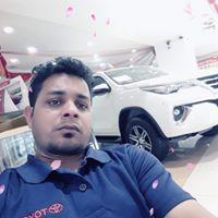 Raju Nath Searching For Place In Bengaluru
