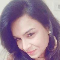 Jyoti Pawar Searching Flatmate In Andheri West Mumbai