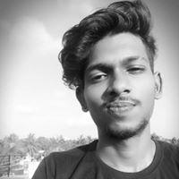 Akash Krishnan Searching For Place In Bengaluru