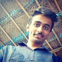 Krishu Jha Searching For Place In Gujarat