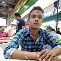 Abhishek Singh Searching Flatmate In Dehradun