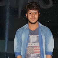 Keshav Goyal Searching For Place In Gurgaon