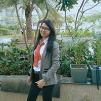 Nicku Agarwal Searching For Place In Gujarat