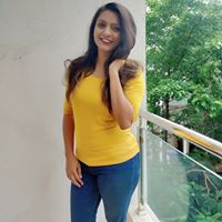 Mohana Patil Searching For Place In Pune