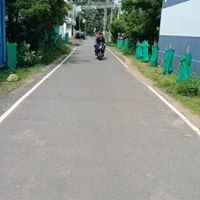Dragan Rider Searching For Place In Chennai
