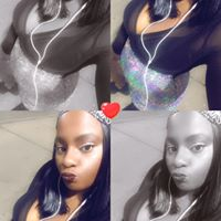 Demya Clinton Searching For Place In IL