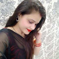 Priyanka Tanwar Searching Flatmate In Dwarka Sector 10, Delhi
