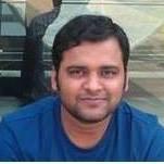 Vaibhav Srivastava Searching Flatmate In Uttar Pradesh