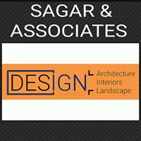 Sagarassociates Searching For Place In Rajasthan