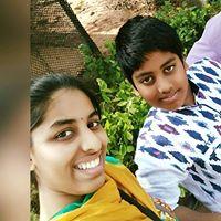 Meghana Purijala Searching For Place In Bengaluru