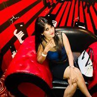 Tanisha Singhal Searching Flatmate In Delhi