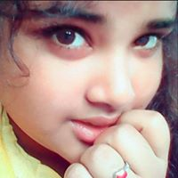 Shyamodita Mondal Searching Flatmate In West Bengal