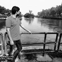 Apoorv Sanket Searching Flatmate In Thane