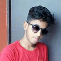 Ankit Singh Searching For Place In Noida