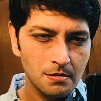 Athar Rehman Searching Flatmate In Bengaluru