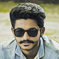 Pranay Pathak Searching For Place In Maharashtra