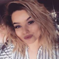 Tarajayne Furmedge Searching Flatmate In Liverpool