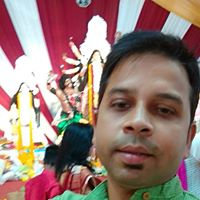 Kishan Sethi Searching Flatmate In Gujarat