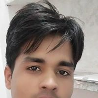Sandeep Yadav Searching For Place In Rajasthan